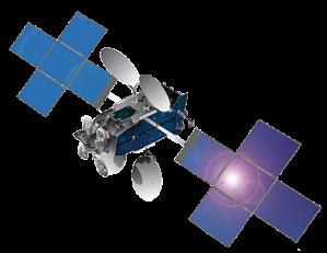 ViaSat-1-rendering-RGB-web