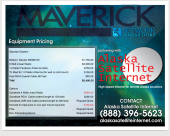 Maverick Equipment Pricing Web Image.png