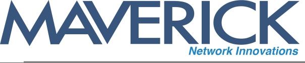 Maverick_Logo_2Color